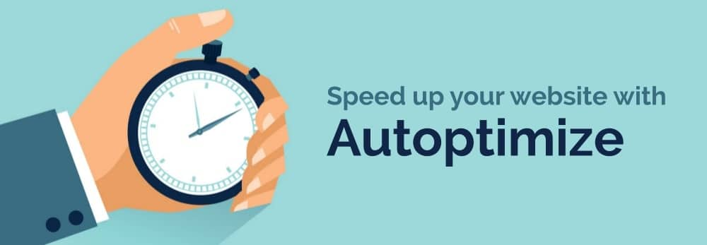 Autoptimize Best Site Speed Optimization WordPress Plugin