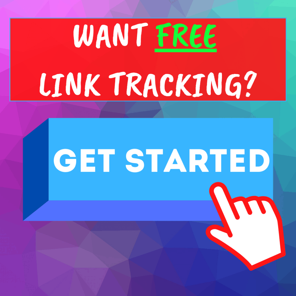 DSLinker | Want Free Link Tracking
