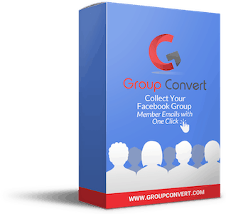 One Funnel Away Challenge Bonus 2: Group Convert Bonus Box - ClickFunnels Bonuses