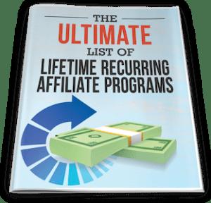 Ultimate-List-of-Lifetime-Recurring-Affiliate-Programs-sm