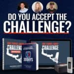 Best One Funnel Away Challenge Bonuses Hands-Down (Worth $21,992+)