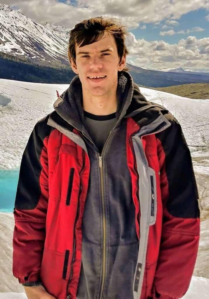 David Sandy Official