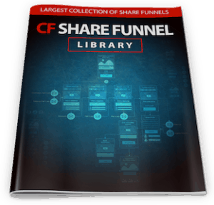 ClickFunnels Share Funnel Library - David Sandy Official