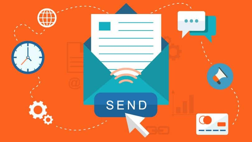 Email Autoresponder