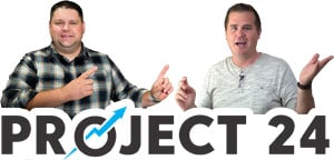 00-income-school-project-24-jim-ricky