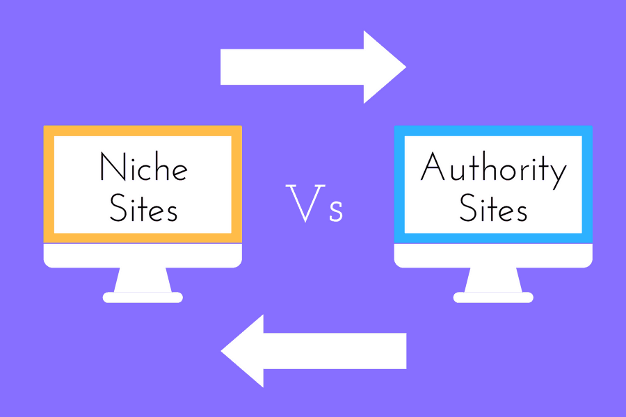 Niche-Sites-vs-Authority-Sites