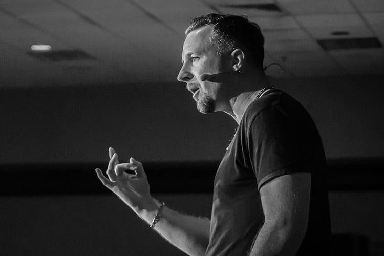 david sharpe review-of-legendary-marketer