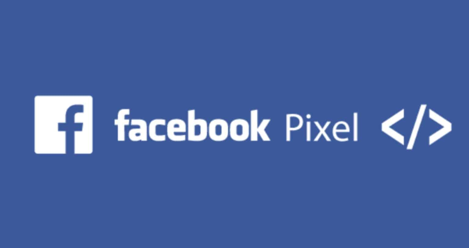 Facebook-Pixel-Helper-Portent