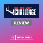 One Funnel Away Challenge Review