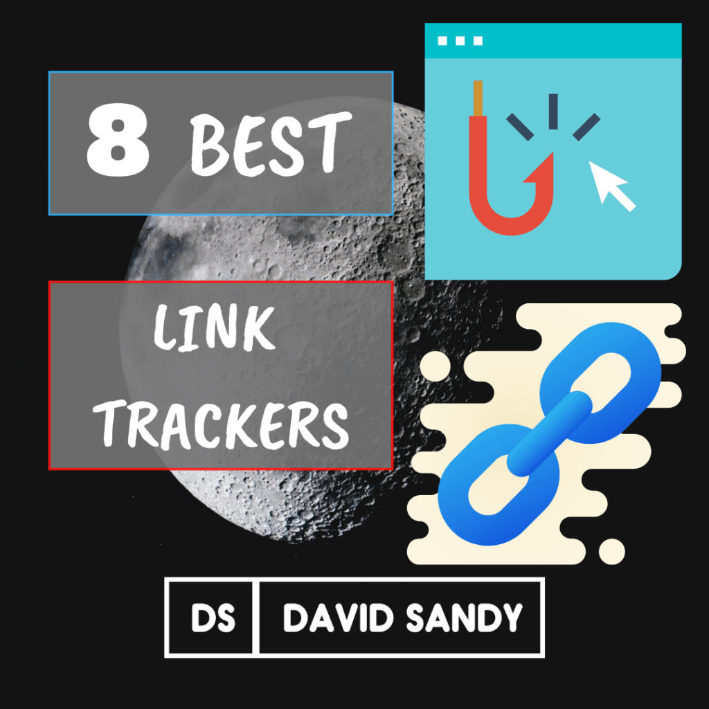8 Best Link Tracker Software Free And Paid