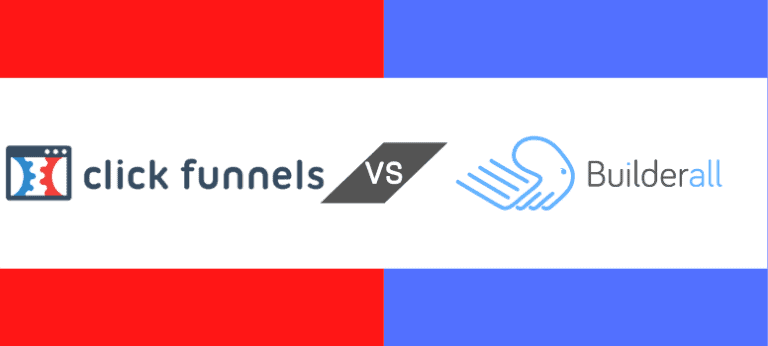 ClickFunnels vs Builderall Wide