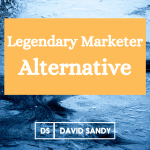 Legendary Marketer Alternative