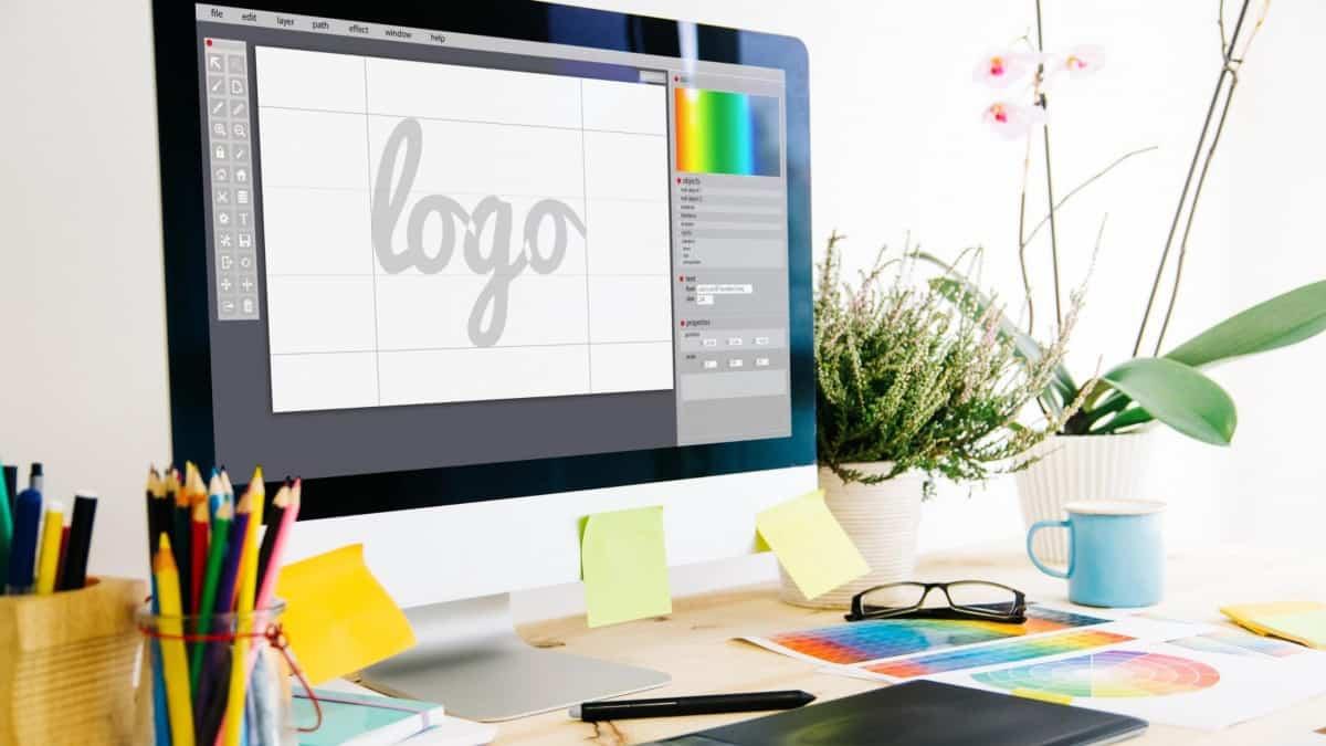 Graphic design hobbies that make money